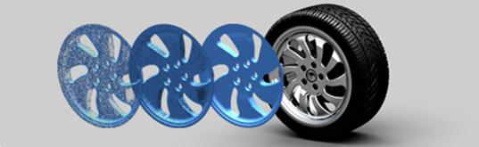 201408261052502-reverse-engineering.jpg